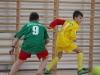 10-turniejsp21